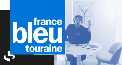 yoann gillet,éloquence,art oratoire,upsilon expression publique,france bleu touraine,tours